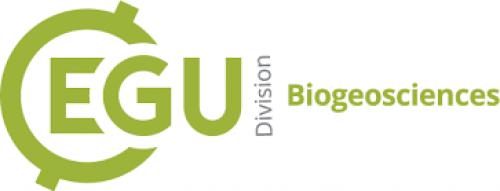 Biogeosciences