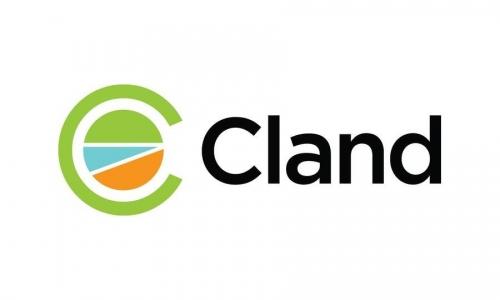 Logo Cland