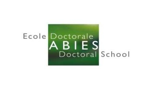 Logo Abies