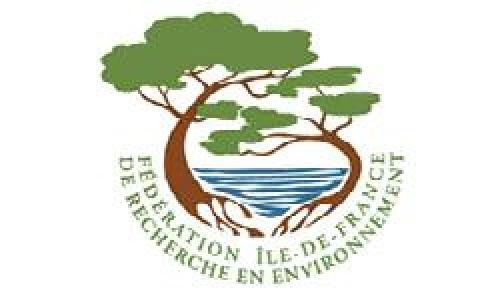 Logo Fire