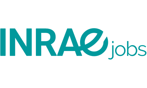 Inrae Job