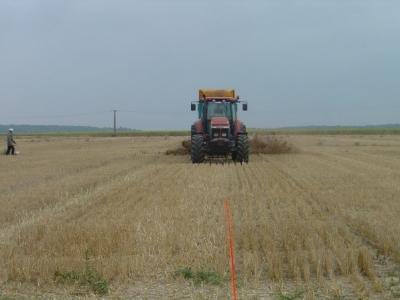PhD position New bio-based fertilisers