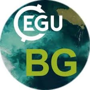 EGU Biogéosciences