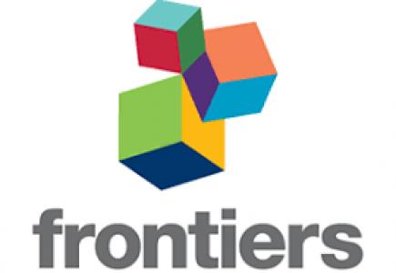 logo frontieres