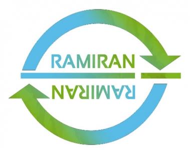 logo Ramiran