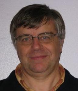 Jean-Michel Allirand