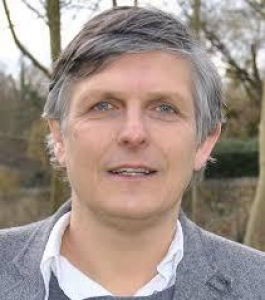 Jean-François Castell