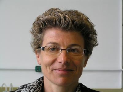 DEMONT-CAULET Nathalie