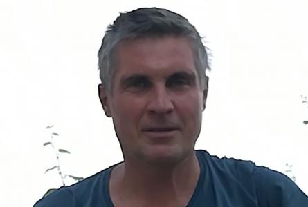 DROUET Jean-Louis