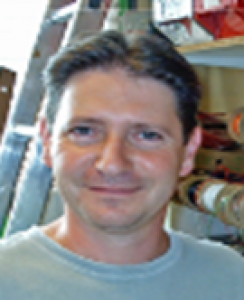 Olivier Fanucci