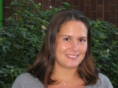 Sophie Formisano
