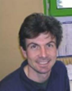 Benoît Gabrielle