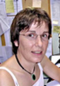 Nathalie Gagnaire