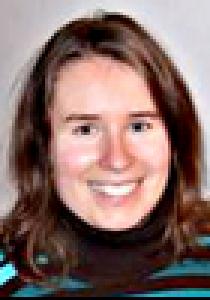 Claire-Sophie Haudin