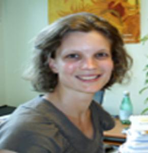 Alexandra Jullien
