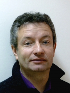Joël Michelin