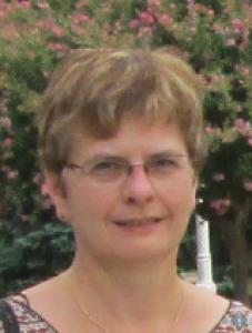 NÉLIEU Sylvie