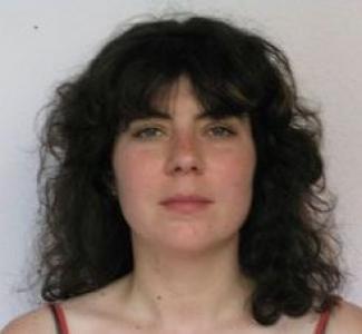 Julie Rodrigues