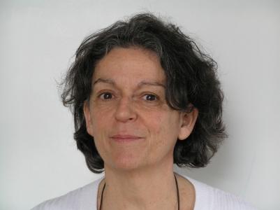 SIREYJOL Christine