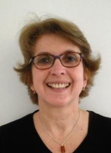 THOISY-DUR Jeanne-Chantal