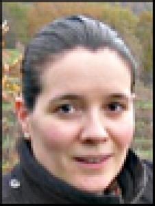 Emmanuelle Vaudour