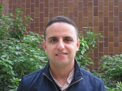 EL MSAYRYB Abdellatif