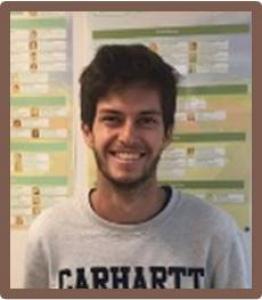GEORGET Nicolas