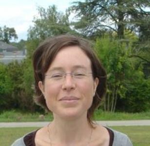 Aurélia Michaud