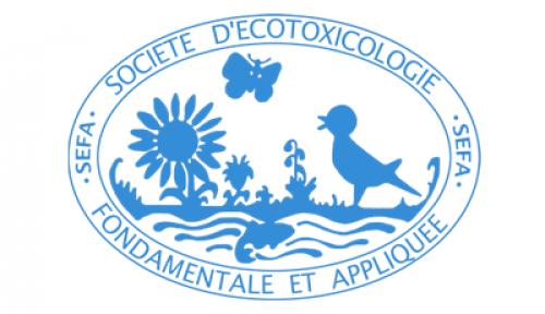 Logo SEFA