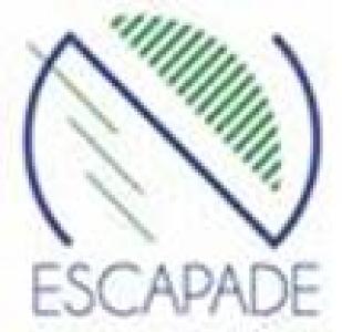 Séminaire de clôture du projet Escapade