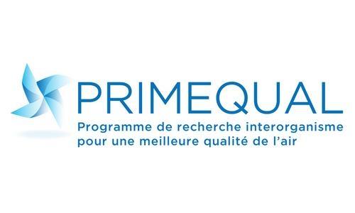Agriculture et pollution atmosphérique - Séminaire PRIMEQUAL - Juillet 2014