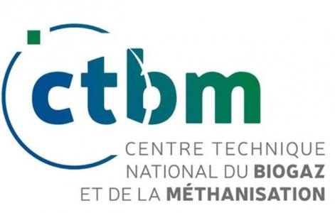 Création du Centre Technique National du Biogaz et de la Méthanisation (CTBM)