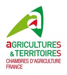 Rencontre Agriculture et qualité de l'air