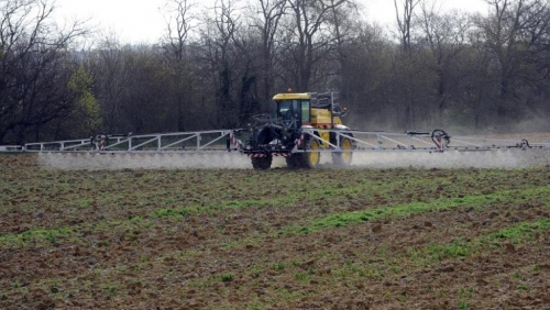 C'est pas du vent : arrêtons de massacrer les sols