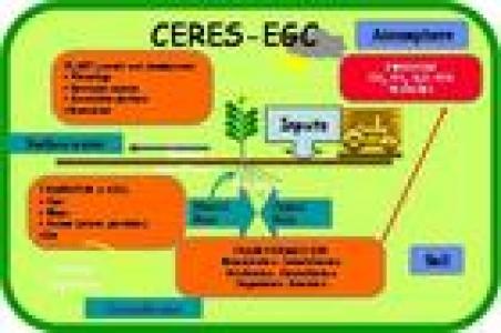 Ceres-EGC.jpg