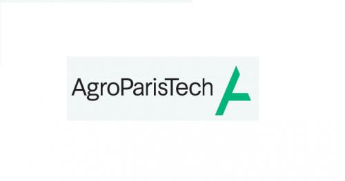 4 postes en mobilité AgroParisTech