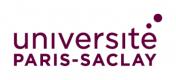 Univ Paris Saclay