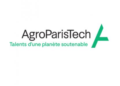 4 OFFRES D'EMPLOI : CDD AgroParisTech