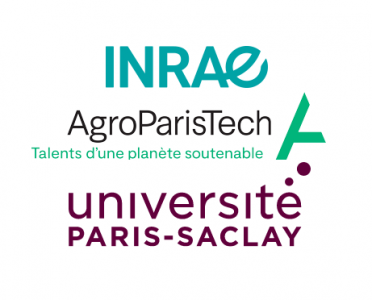 OFFRE D'EMPLOI CDD : 12 month Postdoctoral research position