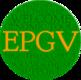 logo de l'unité EPGV US1279