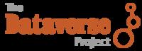 logo dataverse