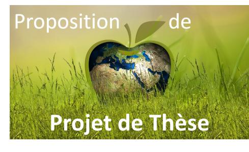 Proposition_projet_thèse