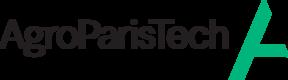 AgroParisTech