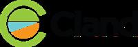 CLand-Logo