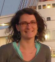 Elise Pelzer