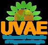 logo-uvae