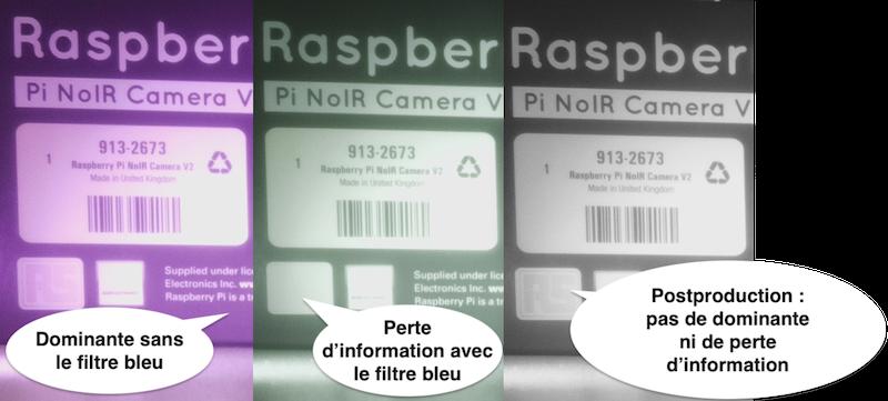 Coparatif IR-postProd