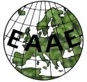Logo_eaae_petit