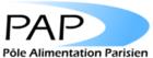 LogoPAP