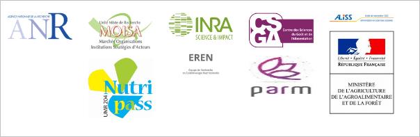 logos-anr-nutwind